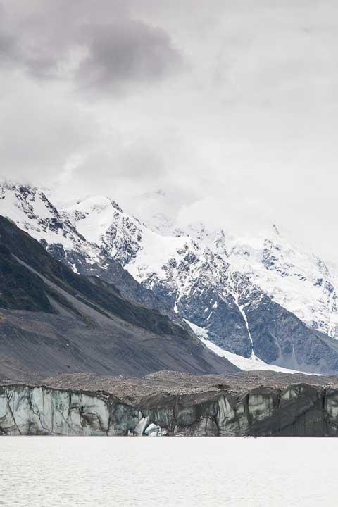TasmanGlacier 3