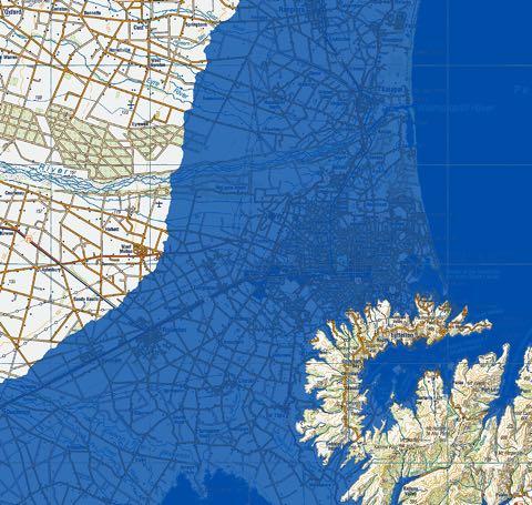 80mSLR-Christchurch480