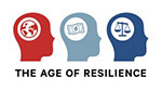 AgeofResilience_logo