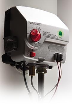 Bradford White Water Heater Temperature Setting : bradford, white, water, heater, temperature, setting, Bradford, White, Water, Heater, Parts, System, Review
