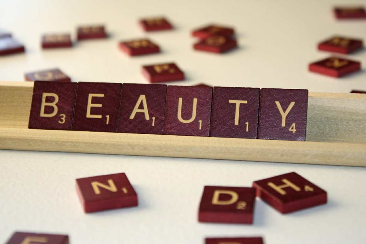 Affordable Beauty and Health in 2020 6