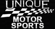 Unique Motorsports