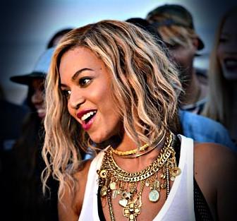 Beyonce Bob Haircut Beyonce Hair Trend 2017