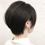 恵比寿でショートヘアにしたい方はぜひ一度お試しを!