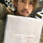 売れる売れるヘアビューザーシリーズ!