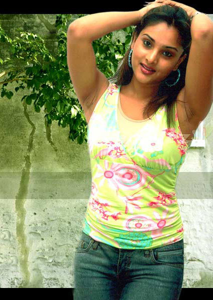 Sexy women in bangladesh-2581