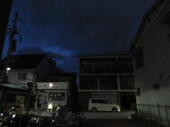 【もう二度とやらない】仙台~青森、国道4号線沿いの道の駅制覇してきた