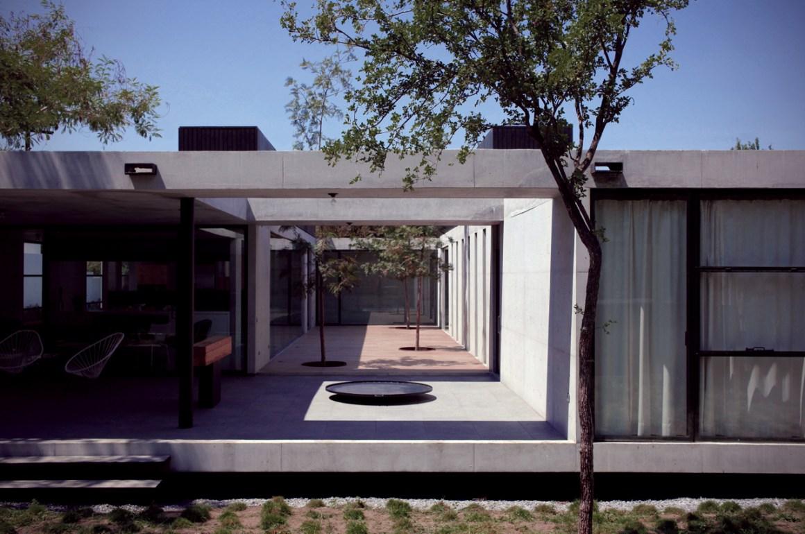 Casa 2G - galeria9_portada