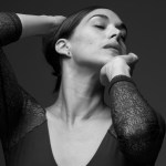Alessandra Morales Molinari - galeria01_portada4