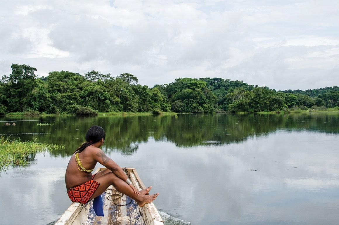 Otro canal de Panamá - galeria03_home