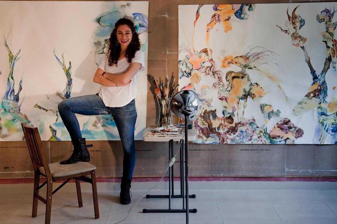 Sofía Ortiz - galeria1_portada