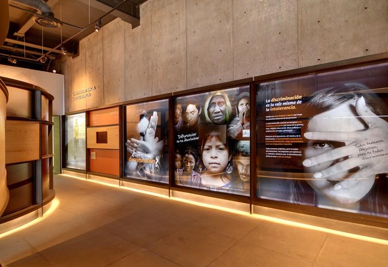 Los sueños que construyeron un museo - galeria082