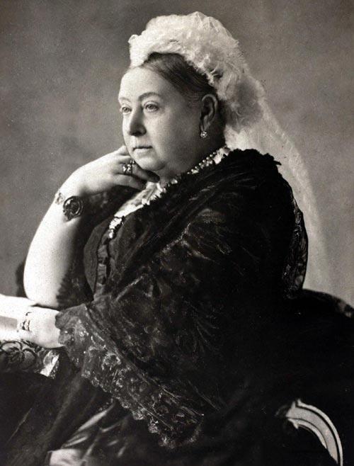Mujeres que han trascendido en la historia - hotbook-imagen13