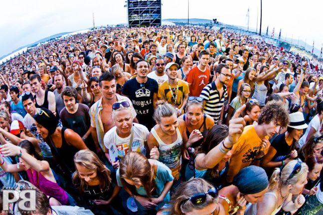 Los mejores festivales alrededor del mundo - hotbook_121