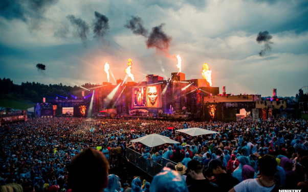 Los mejores festivales alrededor del mundo - hotbook_14