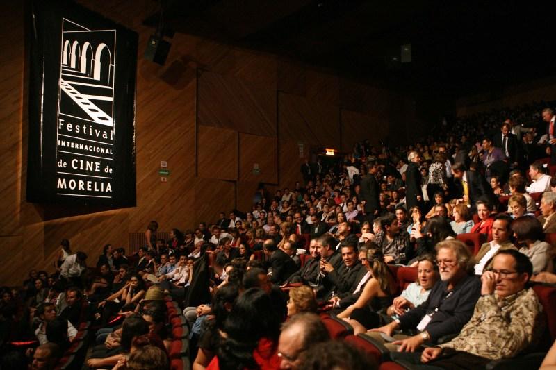 Los festivales más importantes del cine en el mundo - hotbook_25