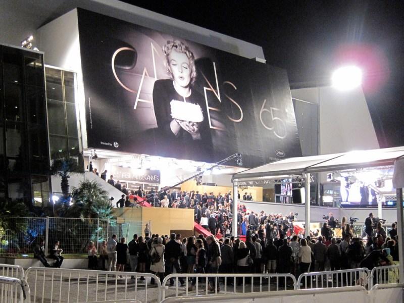 Los festivales más importantes del cine en el mundo - hotbook_44