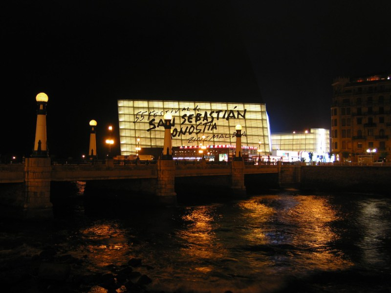 Los festivales más importantes del cine en el mundo - hotbook_54