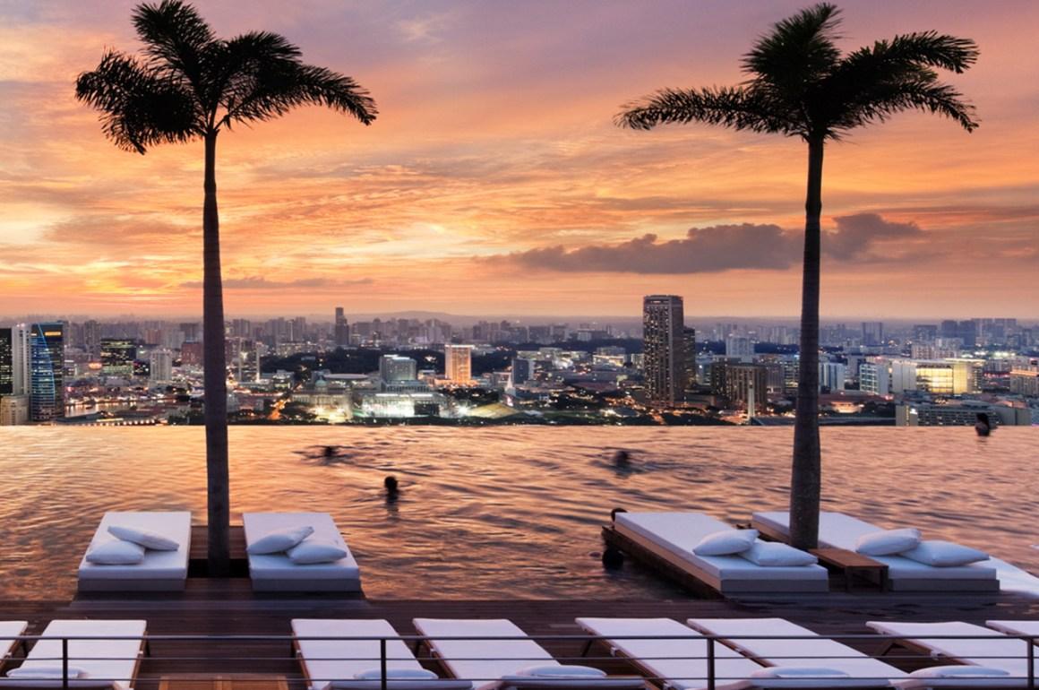 Las mejores vistas - hotbook_6