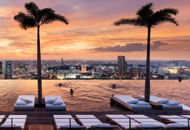 Las mejores vistas - hotbook_61