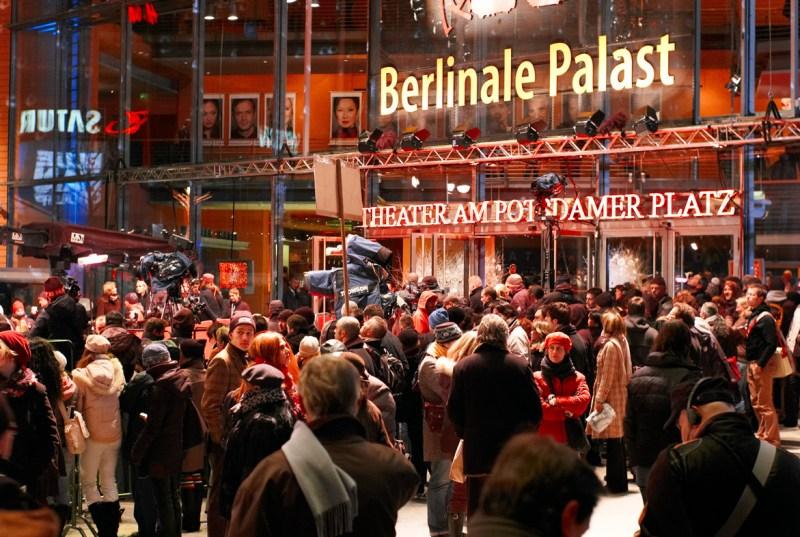 Los festivales más importantes del cine en el mundo - hotbook_64