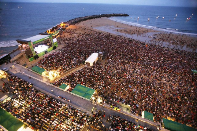 Los mejores festivales alrededor del mundo - hotbook_72