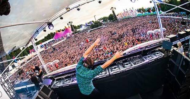 Los mejores festivales alrededor del mundo - hotbook_91