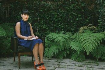 El misticismo de Paola Hernández - hotbook_galeria01_portada