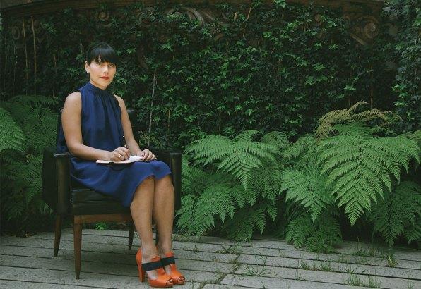 El misticismo de Paola Hernández - hotbook_galeria01_portada1