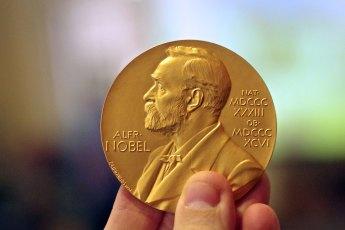 El secreto de los Premios Nobel - hotbook_Nobel-Prize-Medal