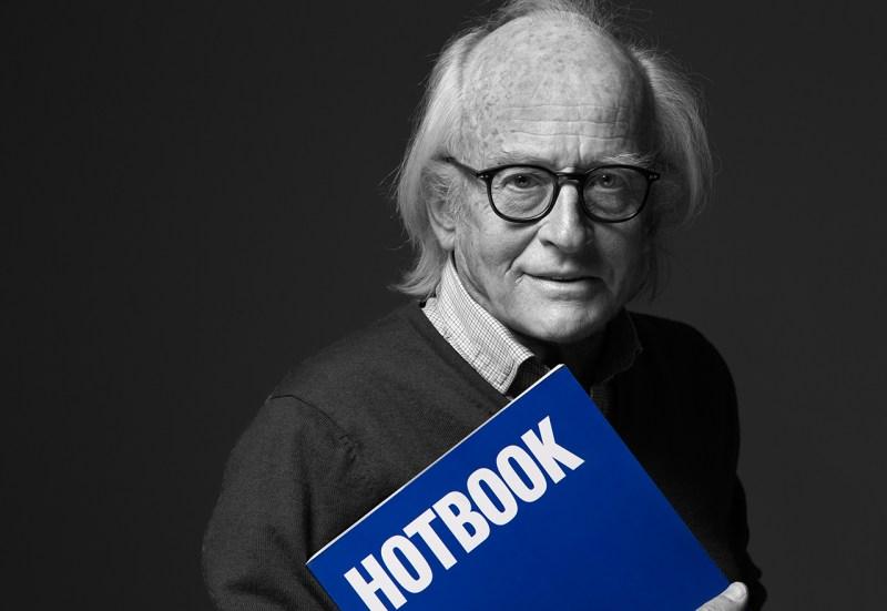 Making of #HOTcampaign HOTBOOK - galeria024