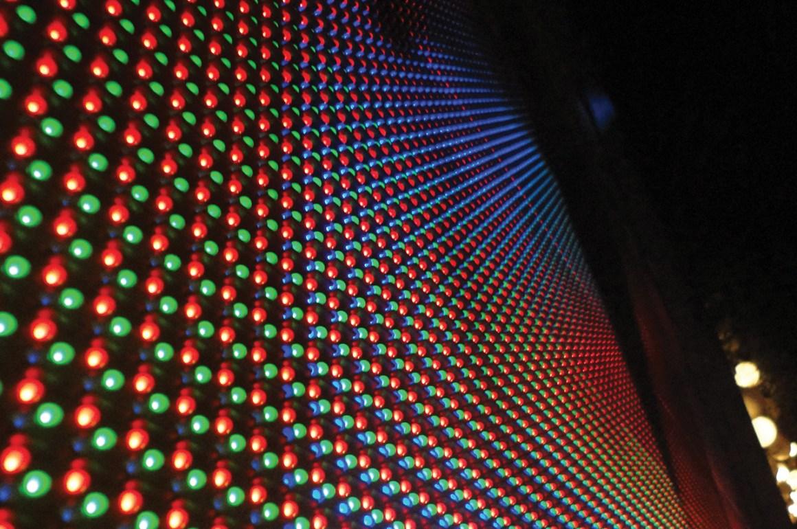 El LED nuestro de cada día - galeria05_portada