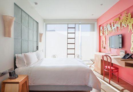 New Hotel - galeria0612