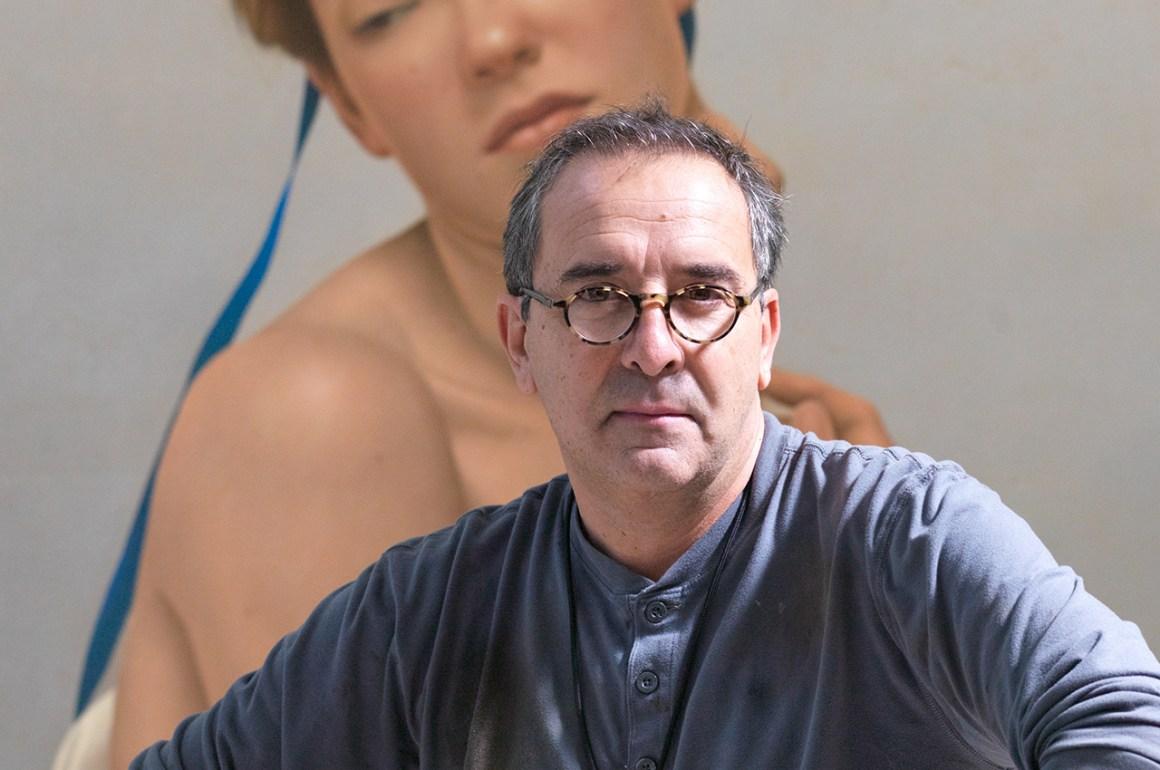 Entrevista con Santiago Carbonell - galeria07_portada