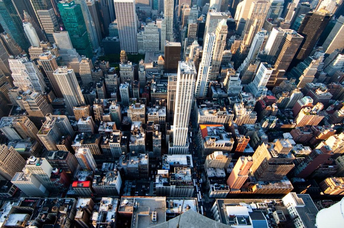 Nueva York - galeria1_portada_home