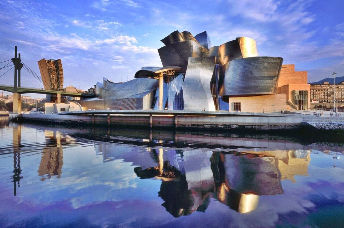 Museos que no debes dejar de visitar alrededor del mundo - hotbook-10