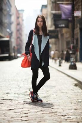 Los 15 street style looks más cool usando Nike - hotbook-115