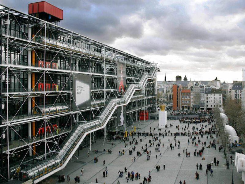Museos que no debes dejar de visitar alrededor del mundo - hotbook-151