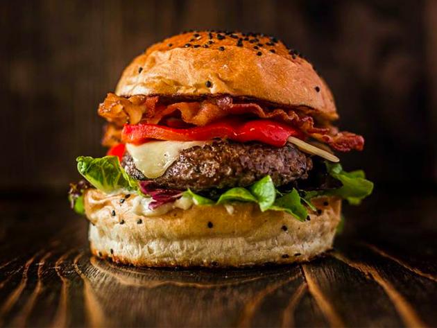 Las hamburguesas en el DF que tienes que probar - hotbook-2