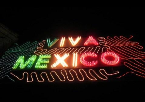7 cosas que todo mexicano debe saber sobre la Independencia de México - hotbook-3