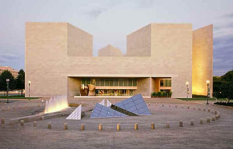 Museos que no debes dejar de visitar alrededor del mundo - hotbook-511