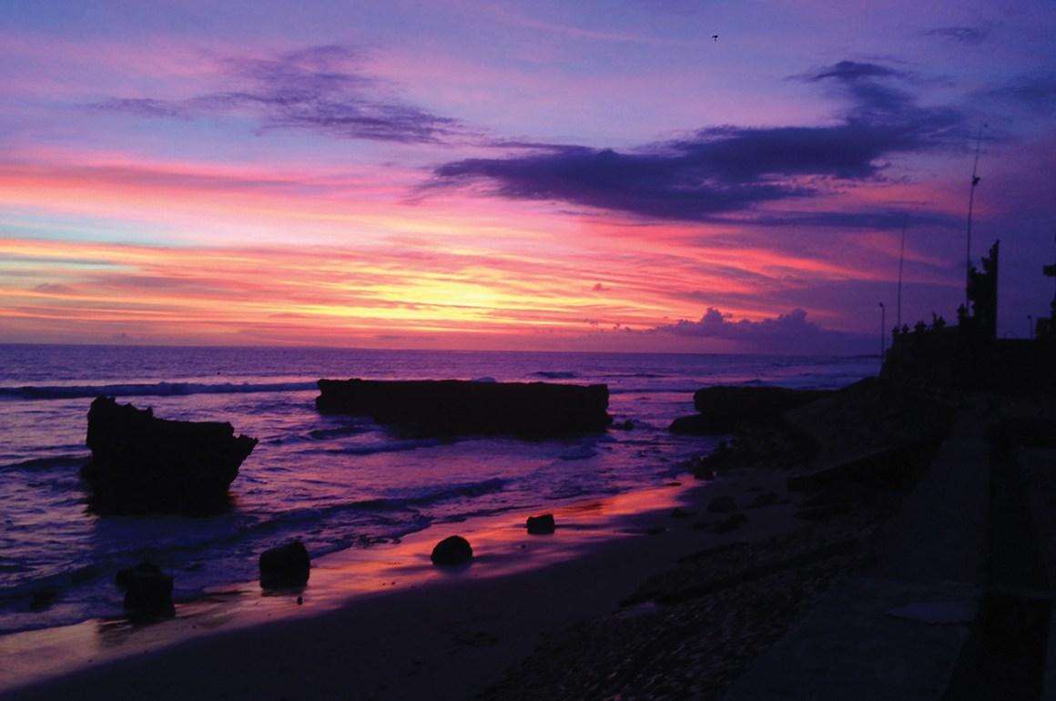 Bali - galeria03_portada