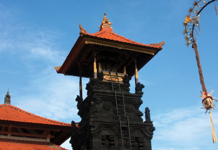 Bali - galeria0512-1024x704