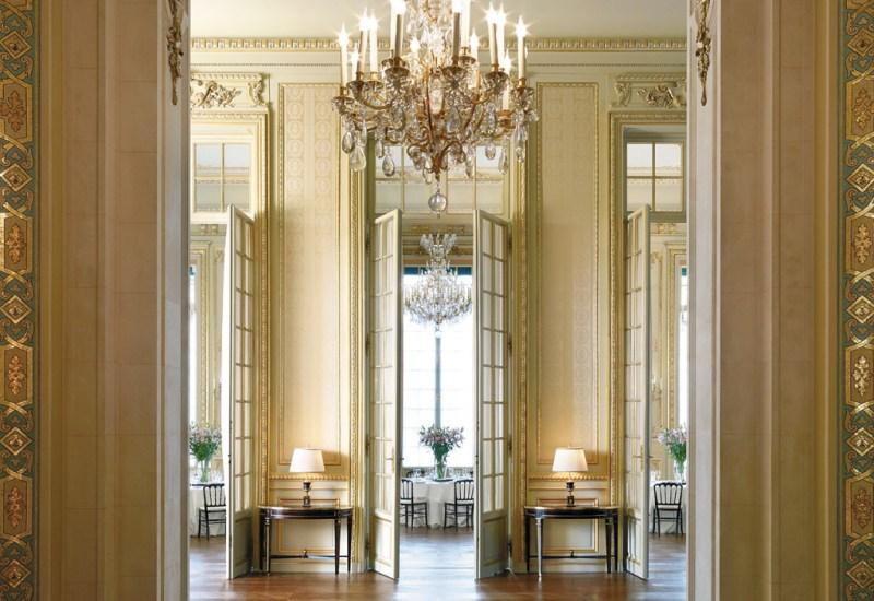 Shangri-la París - galeria061-1024x704