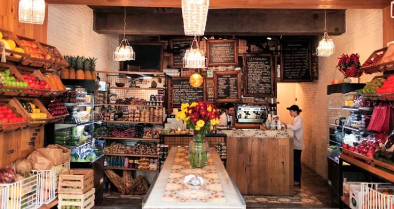Restaurantes orgánicos en la Ciudad de México - hotbook-4
