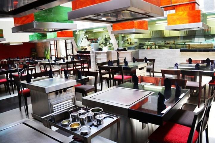 Los mejores restaurantes japoneses en el DF - hotbook-515