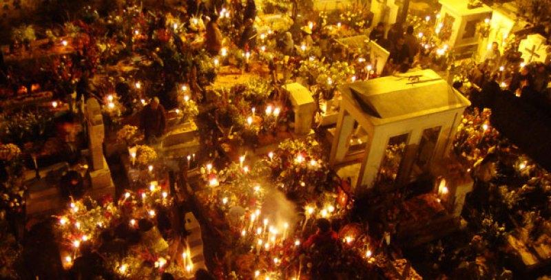 5  Increíbles ofrendas para visitar este día de muertos - hotbook-518