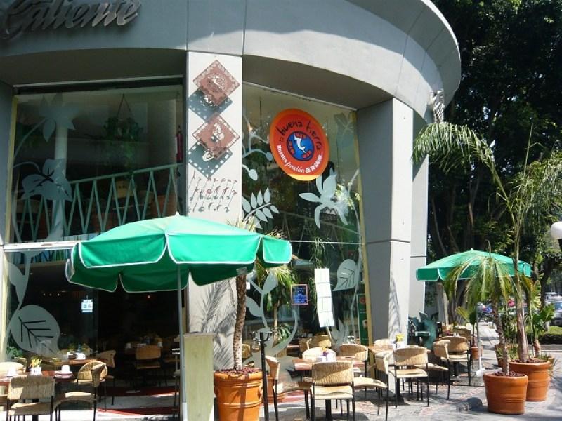 Restaurantes orgánicos en la Ciudad de México - hotbook-7
