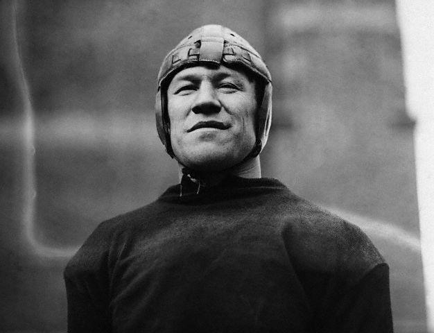 Los mejores atletas de la historia - hotbook-82