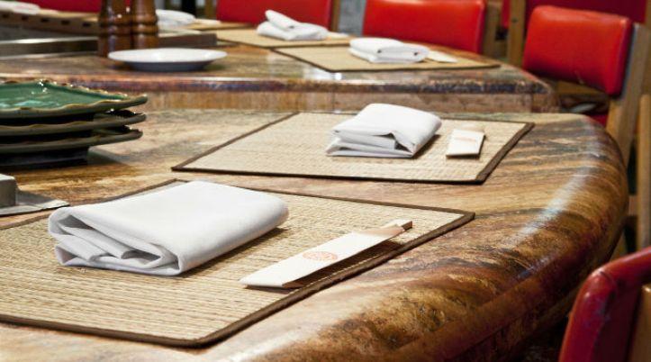 Los mejores restaurantes japoneses en el DF - hotbook-89